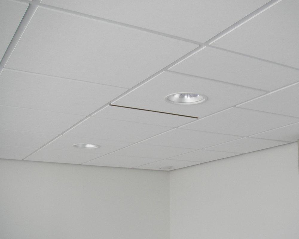 Naadloos Plafond Badkamer : Wanden en plafonds brink afbouwmaterialen